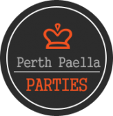 Best Tapas Perth | Perth Paella Parties