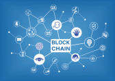 Blockchain Technology: The Jack-of-All-Trades