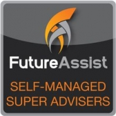 Find the Best Australian Super Fund for You