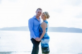 Wedding Photography Packages in Sydney