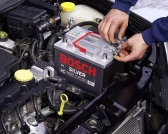 Looking For Car Batteries Service at Mulgrave and