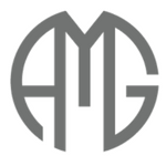 AMG Home Builders