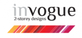 In Vogue 2-Storey Designs