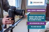 Reputed Real Estate Video Marketing and Production