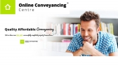 Exceptional Conveyancing Services QLD