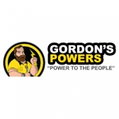 Gordon Powers
