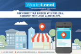 Workslocal Local Area Marketing