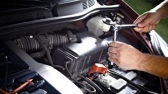 Affordable Car Repair & Services in Ascot Vale