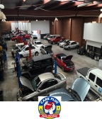 Highest Quality Car Service in South Melbourne