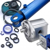 Hydraulic Cylinder Manufacturers In Australia