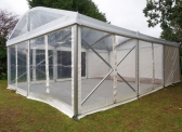 A High-Quality and Cheap Marquee For Hire in Melbo