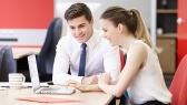 Efficient and Reliable Management of Apprenticeshi