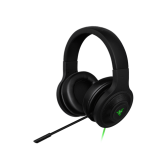Buy The Latest Gaming Headsets Online and Get Surr
