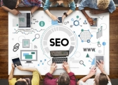 Azta Group Offers the Best SEO Services