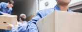 Hornsby Removals Service by Better Home Removals