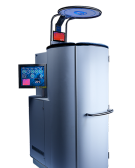 Cryotherapy Equipment solutions in Australia and N