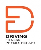 Physiotherapy Essendon