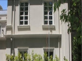 Best Quality Commercial Window Cleaning Service