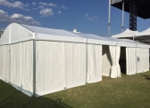 Highly Reputable Marquees For Hire At the Best Pri
