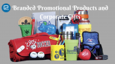 Buy Best quality Promotional Products in Sydney