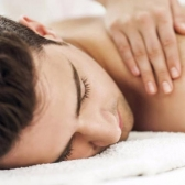 Best Massage Center Near Me - Avondale Heights
