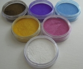 Buy Quality Mica Powder from Art Tree Creations