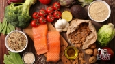 Get Expert Nutritionist Services In Adelaide