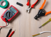 Need A Reliable On Time Enmore Electrician?