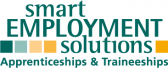 Apprenticeships and traineeships brisbane - Sesat