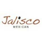 Delicious Mexican Food Restaurant in Melbourne