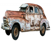 Scrap Car Removal In Melbourne
