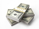 Financial Loan Service Apply now!!!
