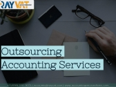 Outsourcing For Accounting Firms