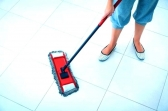 Best Tile and Grout Cleaning in Melbourne