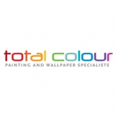Total Colour Painting