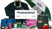 Exciting offers on Promotional giveaways: Logopro