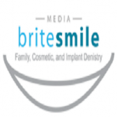 Best Teeth Implant Dentist in Pennesylvania