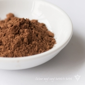 Buy the Highest Quality Organic Superfood Powder