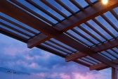 Expert Decks and Pergolas Builders in Melbourne