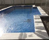 Get Top Quality Bluestone Pavers in Melbourne