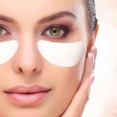 Brighten Your Skin With Microdermabrasion