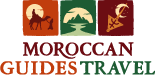 Moroccanguides Travel