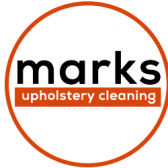 Marksupholsteryclean