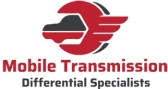 Automatic Transmission Experts Hoppers Crossing