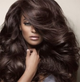 Quality Hair Extensions in Melbourne - Blakk