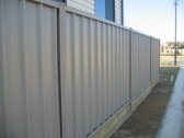 Best and Professional Fencing Service in Melbourne