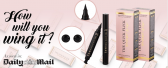 Gerard Cosmetics Eternal Eyeliner-$18.18