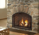 Extensive range of Fireplaces in Melbourne