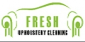 Best Upholstery Cleaning Service | Fresh Upholster