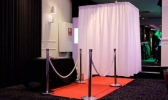 Wedding Photo Booth Hire Melbourne